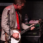 larry_keel_experience_013
