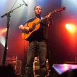 yonder_mountain_string_band_002