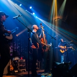 yonder_mountain_string_band_005
