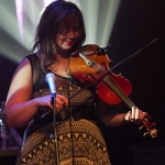 yonder_mountain_string_band_011