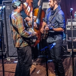 yonder_mountain_string_band_013
