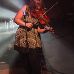 yonder_mountain_string_band_015