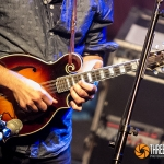 yonder_mountain_string_band_022