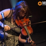 yonder_mountain_string_band_025