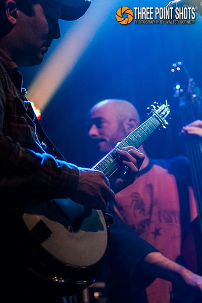 yonder_mountain_string_band_004
