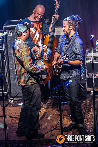 yonder_mountain_string_band_013